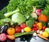 Купить семена Харьков